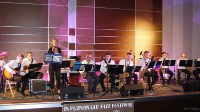 Happy Jazz Band